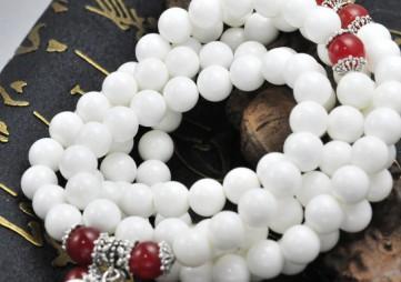 2020东北(沈阳)第十七届珠宝玉石首饰精品展