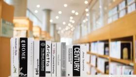 读书人的年终尾祭 | 2020北京图书订货会