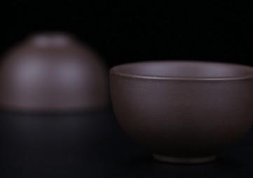 2020第七届中国(临沂)国际艺术品博览会暨红木家具、紫砂、书画、珠宝工艺品展