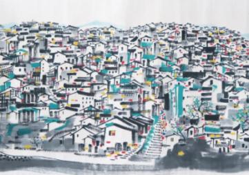 富艺香港玉器文物二十二届拍卖大会