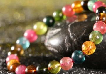 百慕·2020第26届南京国际珠宝首饰展览会