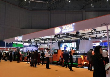2021郑州国际礼品工艺品展览会