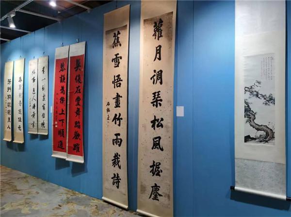 广州敬和 (5)
